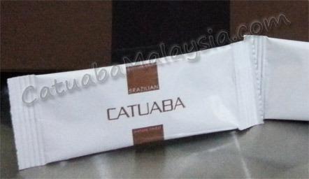 catuaba_sachet