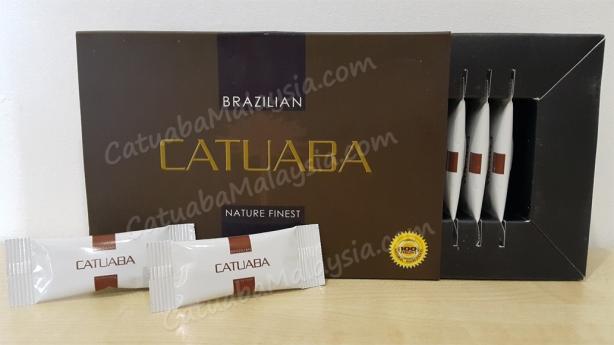 catuaba_box_front